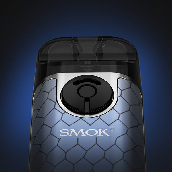 Smok-Novo-4-Pod-Mod-2