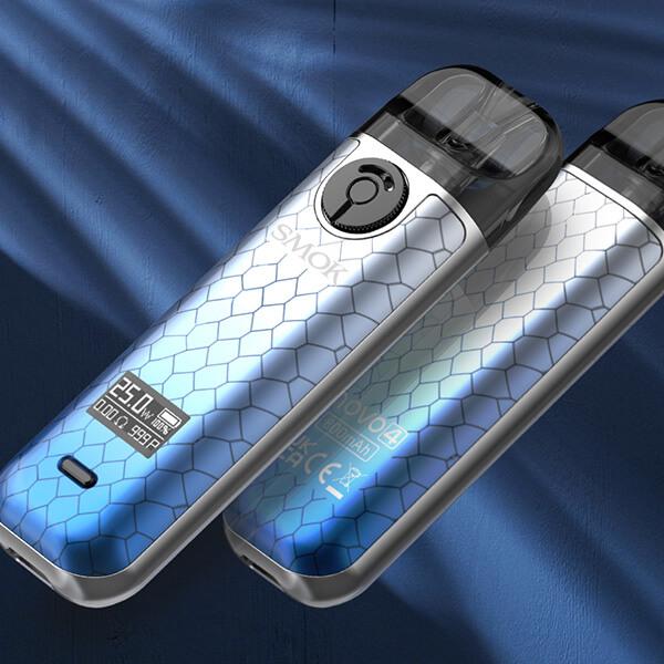 Smok-Novo-4-Pod-Mod-3