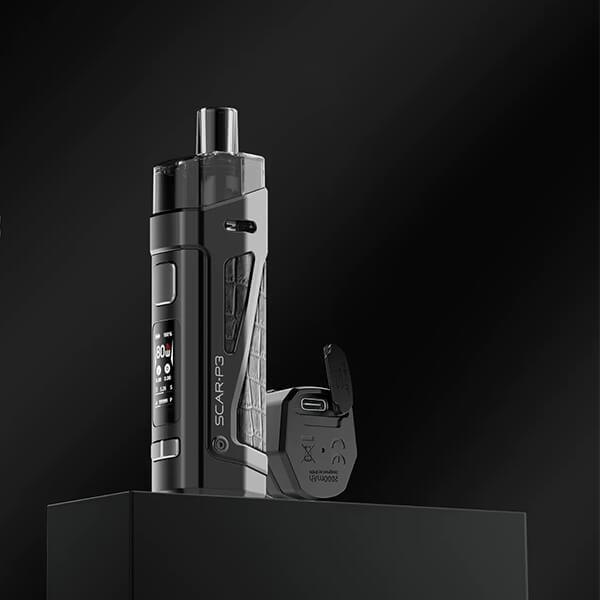 Smok-Scar-P3-Pod-Mod-4