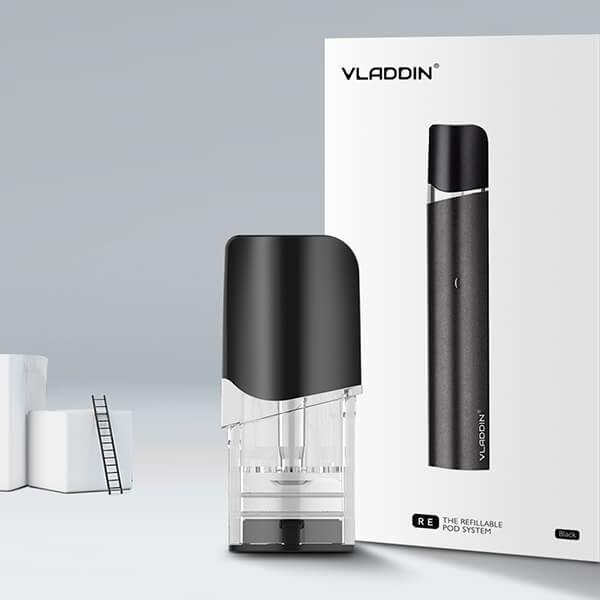 Vladdin-RE-Pod-Mod-3
